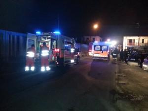 Genova, allarme bomba in metro: traffico bloccato