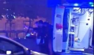 Genova, lite al bar e spari: Adriano e Walter Lamberti morti
