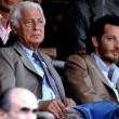 Marco Bava accusò Fiat per morte Edoardo Agnelli: risarcirà