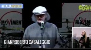 gianroberto-casaleggio-youtube