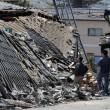 YOUTUBE Terremoto Giappone, 9 morti: il VIDEO della scossa7