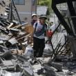 YOUTUBE Terremoto Giappone, 9 morti: il VIDEO della scossa6