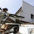 YOUTUBE Terremoto Giappone, 9 morti: il VIDEO della scossa5