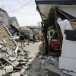 YOUTUBE Terremoto Giappone, 9 morti: il VIDEO della scossa2