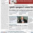 giornale13