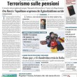 giornale18