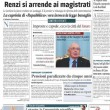giornale9