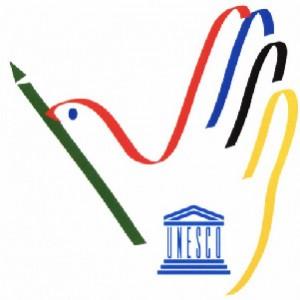 """Fnsi: """"Giornata libertà di stampa il 2 e 3 maggio"""""""