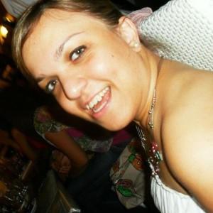 """Domodossola, su Facebook le scrivono """"nana"""": condannati"""