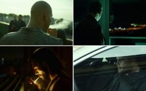 Gomorra 2, il trailer: Genny c'è. Don Pietro, Ciro... VIDEO
