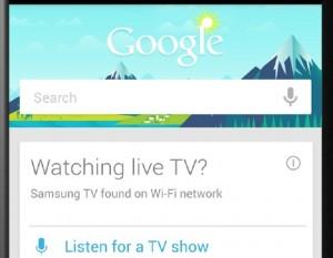 """""""Google pre installa Search e Chrome su Android"""": Accusa Ue"""