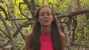 Isola dei Famosi, Gracia De Torres piange: il fidanzato...