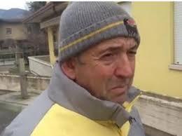 Graziano Stacchio uccise rapinatore, chiesta archiviazione