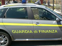 Colonnello Finanza si u****e: era testimone processo Scajola