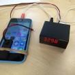 Smartphone craccati e criptati con gadget da mille euro...03