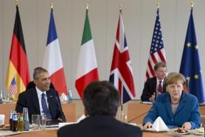 Libia: Nato contro gli sbarchi. Ma quanti soldati italiani?