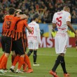 Shakhtar-Siviglia 2-2, Villarreal-Liverpool 0-0: highlights_2