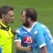 """Higuain, fratello: """"Bonucci non punito. Ora mi aspetto.."""""""
