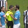 Higuain video espulsione Udinese-Napoli_8