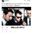 "Le Iene a Fedez: ""L'amore eternit è un plagio"" 3"