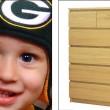 Ikea, cassettiera Malm uccide un altro bimbo: è il terzo01
