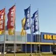 Ikea, cassettiera Malm uccide un altro bimbo: è il terzo06