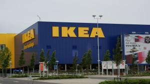 Guarda la versione ingrandita di Ikea apre sotto casa: in Italia i primi Pick Up Point