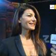 ilaria-damico-7