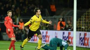 Liverpool-Borussia Dortmund, dove vederla in tv e streaming