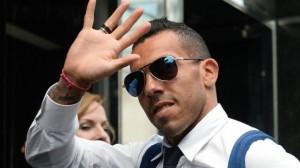 """Carlos Tevez: """"Boca Juniors? Tornare una scelta di m..."""""""