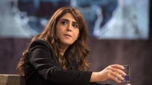 Vatileaks, Francesca Chaouqui: Mai s***o con monsignor Balda