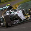 Formula 1, Gp Cina in tv e streaming gratis su Rai.tv 05