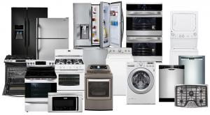 Elettrodomestici, rinnovarli con doppio risparmio: consigli