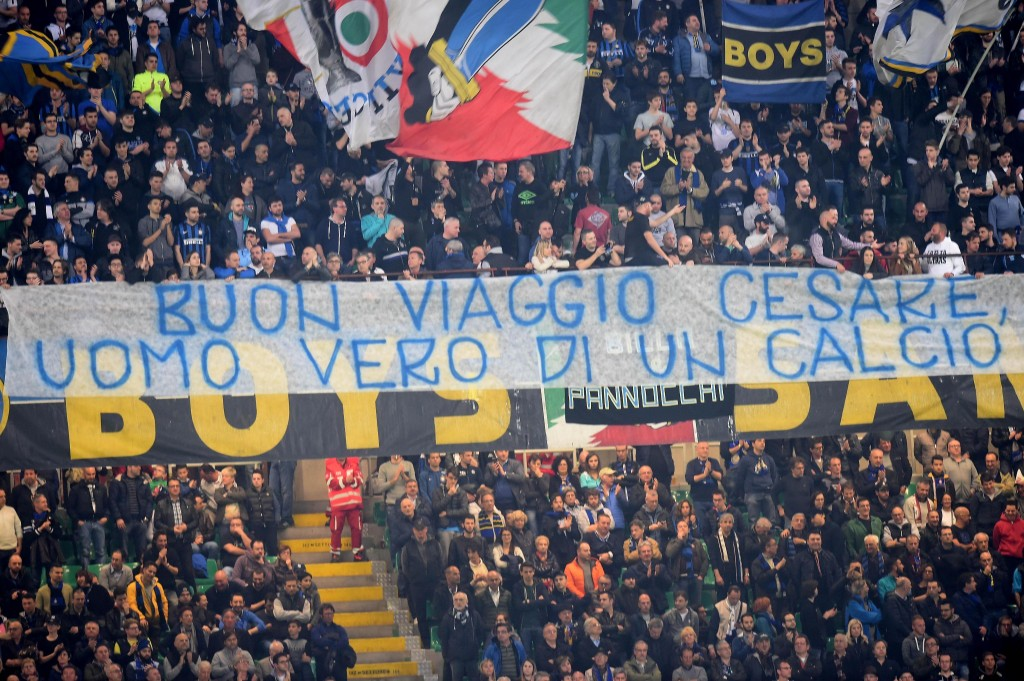Inter-Torino 1-2, pagelle-highlights: Belotti - Icardi gol_5