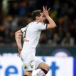Inter-Torino 1-2, pagelle-highlights: Belotti - Icardi gol_2