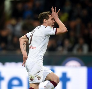 Inter-Torino 1-2, pagelle-highlights: Belotti - Icardi gol_2