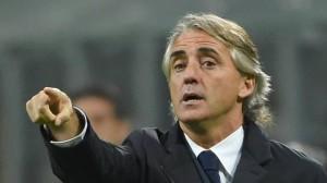 Inter-Torino diretta video gol formazioni ufficiali_3