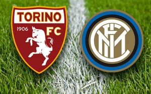 Inter-Torino streaming-diretta tv, dove vedere Serie A