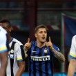 Inter-Udinese 3-1. Video gol: Thereau, Jovetic e Eder_6