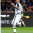 Inter-Udinese 3-1. Video gol: Thereau, Jovetic e Eder_3