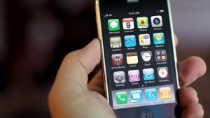 iPhone, come liberare spazio dalla memoria