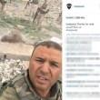 Mosul: così l'esercito Iraq trucida i miliziani Isis FOTO