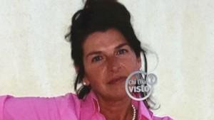 Isabella Noventa, Manuela Cacco: mistero della sim perduta