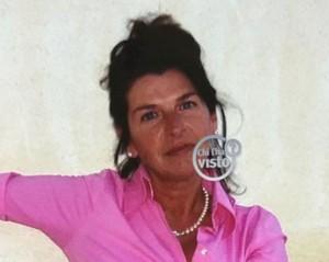 Isabella Noventa, svolta. Lettera anonima: il corpo è nel...