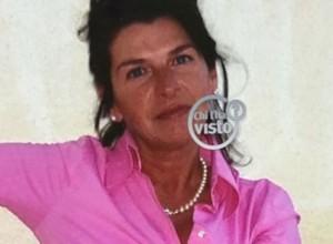 """""""Isabella Noventa non è morta a casa di Freddy"""": la svolta"""