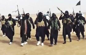 Isis uccide nel congelatore 45 militanti disertori