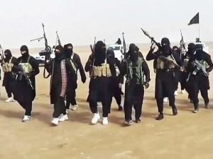 Isis, uccisi 40 membri uomini legati ad attentati in Europa