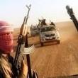 Monselice, denunciò fratello pro Isis: Fouad solo e al verde