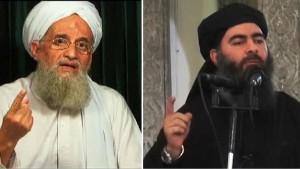 Al Baghdadi vuole completare piano Bin Laden: Entro 2022...