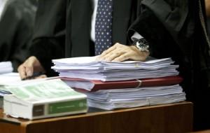 Guarda la versione ingrandita di Non paga 700mila€ Iva ma stipendi ai dipendenti: assolto